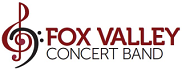 fvcb_logo_2015_header